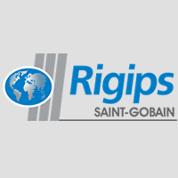 Saint-Gobain Construction Products, s.r.o.